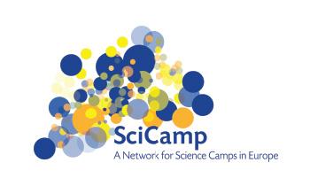 SciCamp