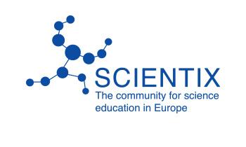 Scientix III