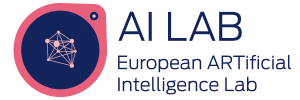 European ARTificial Intelligence Lab