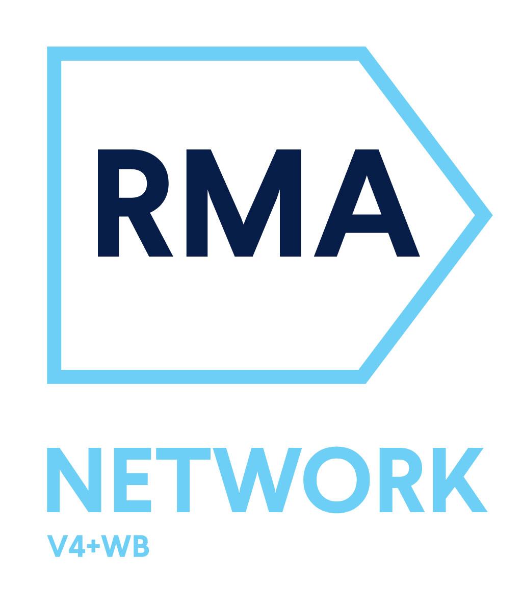 V4+WB RMA Network